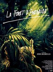 La Forêt d'émeraude / The.Emerald.Forest.1985.1080p.BluRay.X264-AMIABLE