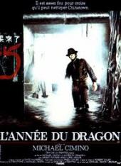 L'Année du dragon / Year.Of.The.Dragon.1985.1080p.BluRay.x264.DTS-FGT