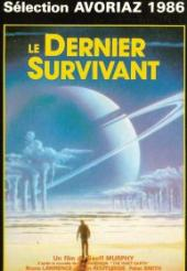 Le Dernier Survivant / The.Quiet.Earth.1985.WS.DVDRip.XviD-AXIAL