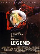 Legend / Legend.1985.DC.720p.BluRay.x264-YIFY