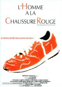 L'homme à la chaussure rouge / The.Man.With.One.Red.Shoe.1985.1080p.AMZN.WEB-DL.DD2.0.H.264-alfaHD