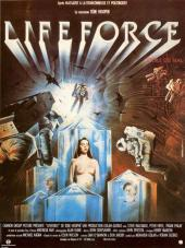 Lifeforce : L'Étoile du mal / Lifeforce.1985.1080p.BluRay.x264-HD4U