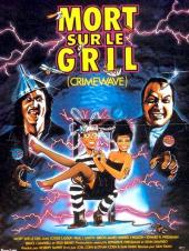 Mort sur le gril / Crimewave.1985.720p.BluRay.x264-CtrlHD