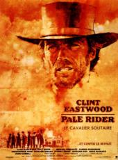 Pale Rider : Le Cavalier solitaire / Pale.Rider.1985.720p.BluRay.x264-SiNNERS