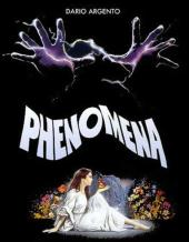 Phenomena / Phenomena.1985.1080p.BluRay.x264-CiNEFiLE