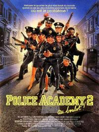 Police Academy 2 : Au boulot ! / Police.Academy.2.Their.First.Assignment.1985.720p.BluRay.x264-PSYCHD