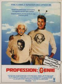 Profession : génie / Real.Genius.1985.720p.BluRay.x264-AMIABLE