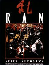 Ran / Ran.1985.MULTi.1080p.BluRay.x264.DTS-FHD