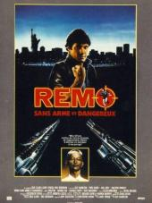 Remo sans arme et dangereux / Remo.Williams.The.Adventure.Begins.1985.720p.BluRay.X264-AMIABLE