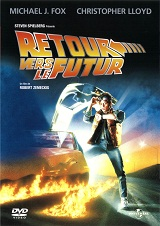 Retour vers le futur / Back.To.The.Future.1985.BluRay.1080p.DTS.2Audio.x264-CHD