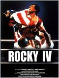 Rocky IV / Rocky.IV.1985.1080p.BluRay.x264-CiNEFiLE