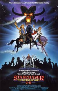 Starchaser.The.Legend.Of.Orin.1985.720p.BluRay.H264.AAC-RARBG