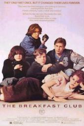 The Breakfast Club / Breakfast.Club.1985.BluRay.720P.DTS.x264-CHD
