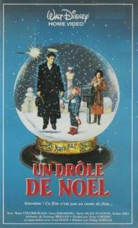 One.Magic.Christmas.1985.1080p.AMZN.WEBRip.DD5.1.x264-ABM