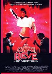 Une créature de rêve / Weird.Science.1985.1080p.BluRay.X264-AMIABLE