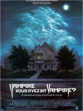 Vampire, vous avez dit vampire ? / Fright.Night.1985.720p.BluRay.x264-AMIABLE