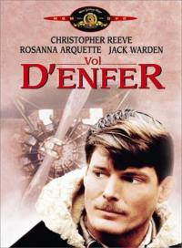 Vol d'enfer / The.Aviator.1985.1080p.BluRay.x264.DTS-FGT