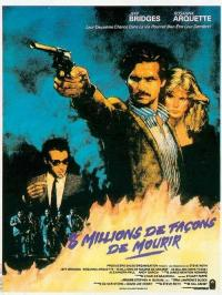 8 millions de façons de mourir / 8.Million.Ways.To.Die.1986.1080p.BluRay.H264.AAC-RARBG