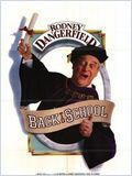 Back.To.School.1986.BluRay.1080p.DTS-HD.MA.5.1.AVC.REMUX-FraMeSToR