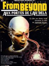 Aux portes de l'au-delà / From.Beyond.1986.1080p.BluRay.X264-AMIABLE