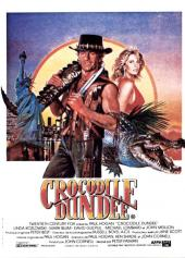 Crocodile Dundee / Crocodile.Dundee.1986.1080p.BluRay.X264-AMIABLE