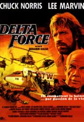 Delta Force / The Delta Force