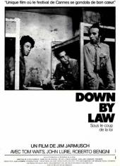 Down by Law / Down.By.Law.1986.720p.BluRay.x264-anoXmous