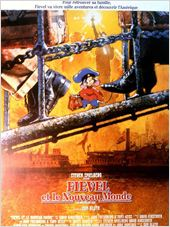 Fievel et le Nouveau Monde / An.American.Tail.1986.720p.BluRay.x264-HD4U