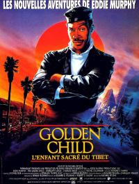Golden Child : L'Enfant sacré du Tibet / The.Golden.Child.1986.1080p.WEB.H264-STRiFE