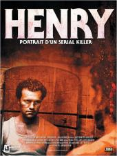 Henry : Portrait d'un serial killer / Henry.Portrait.Of.A.Serial.Killer.1986.REMASTERED.720p.BluRay.x264-AMIABLE