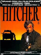 Hitcher / The.Hitcher.1986.1080p.BluRay.x264.DTS-FGT