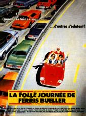 La Folle Journée de Ferris Bueller / Ferris.Buellers.Day.Off.1986.Bluray.720p.x264-YIFY