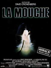 La Mouche / The.Fly.1986.720p.BluRay.x264-YIFY