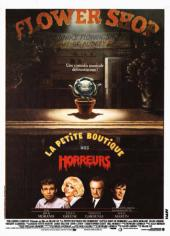La Petite Boutique des horreurs / Little.Shop.of.Horrors.DC.1986.720p.BrRip.x264-YIFY