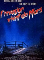 L'invasion vient de Mars / Invaders.from.Mars.1986.1080P.BLURAY.X264-AMBASSADOR