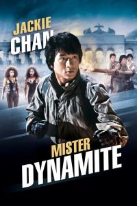 Mister Dynamite / Armour.Of.God.1986.720p.BluRay.x264.DTS-WiKi