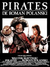 Pirates / Pirates.1986.MULTI.1080p.Bluray.DTS.x264-AiRLiNE