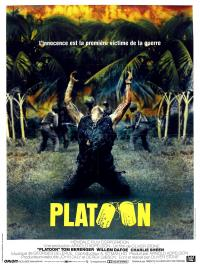 Platoon / Platoon.1986.1080p.BluRay.x264-LEVERAGE