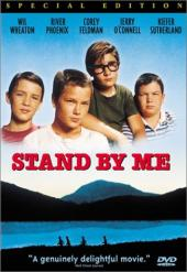 Stand by Me / Stand.By.Me.1986.1080p.BluRay.x264-CiNEFiLE