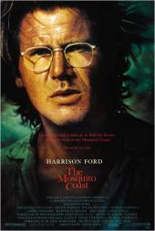 The Mosquito Coast / The.Mosquito.Coast.1986.1080p.BluRay.x264-YIFY