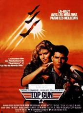 Top.Gun.1986.1080p.BluRay.DTS.x264-CtrlHD