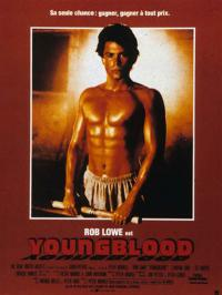 Youngblood / Youngblood.1986.1080p.BluRay.x264.DD2.0-FGT