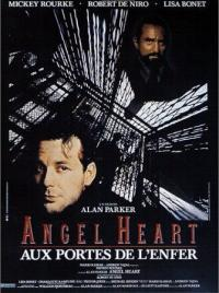 Angel Heart / Angel.Heart.1987.1080p.BluRay.x264-CiNEFiLE