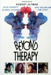 Beyond.Therapy.1987.720p.BRRip.x264-PLAYNOW