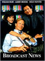 Broadcast News / Broadcast.News.1987.1080p.BluRay.H264.AAC-RARBG