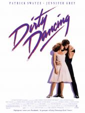 Dirty Dancing / Dirty.Dancing.1987.720p.BluRay.x264-SEPTiC