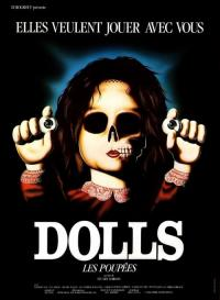 Dolls : Les Poupées / Dolls.1987.1080p.BluRay.H264.AAC-RARBG
