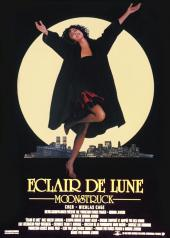 Éclair de lune / Moonstruck.1987.720p.BluRay.X264-AMIABLE