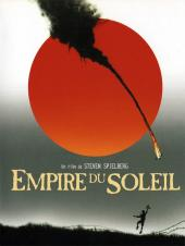 Empire du soleil / Empire.Of.The.Sun.1987.1080p.BluRay.x264-CiNEFiLE