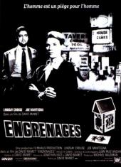 Engrenages / House.Of.Games.1987.1080p.BluRay.x264-AMIABLE